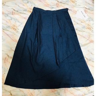 ハナエモリ(HANAE MORI)のHANAE MORI スカート(ひざ丈スカート)