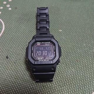 G-SHOCK - CASIO G-SHOCK  M5610 美品