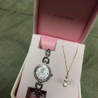 セイコー(SEIKO)のお値下げ! 腕時計 ネックレス(ネックレス)
