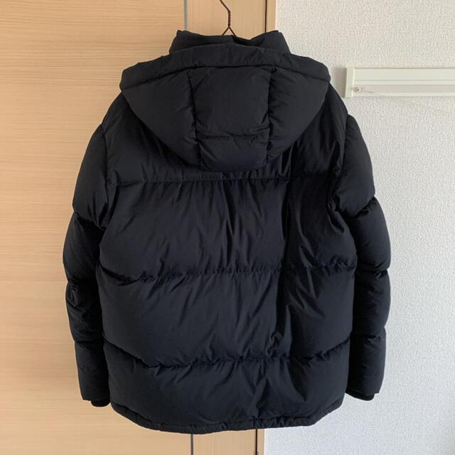 Columbia(コロンビア)のコロンビア ダウンジャケット オムニヒート Mサイズ メンズのジャケット/アウター(ダウンジャケット)の商品写真