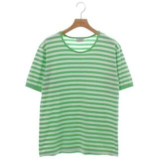 marimekko - marimekko Tシャツ・カットソー レディース