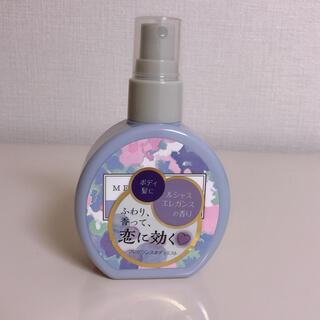 マーキュリーデュオ(MERCURYDUO)のマーキュリーデュオ♡フレグランスミスト ルシャスエレガンスの香り(香水(女性用))