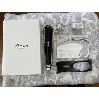 ヤーマン(YA-MAN)のヤーマン キャビスパ360(ボディケア/エステ)