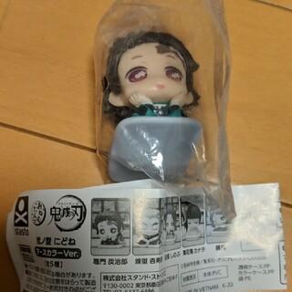 集英社 - 鬼滅の刃 おねむたん  弐ノ型 竈門炭治郎