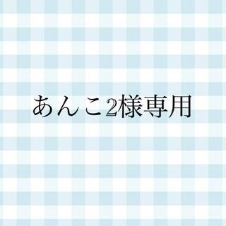 あんこ2様専用(ピアス)