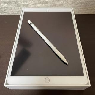 Apple - iPad Air3 64GB+ Applepencil