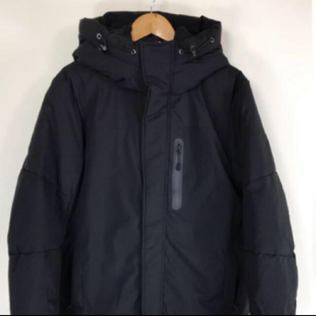THE NORTH FACE(ザノースフェイス)のバルトロジャケット メンズのジャケット/アウター(ダウンジャケット)の商品写真