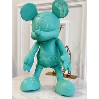 Tiffany & Co. - Tiffany Mickey Mouse