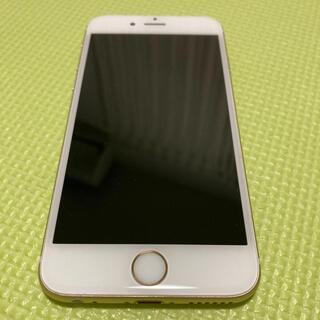 アイフォーン(iPhone)のiPhone6s  32GB  SIMフリー(スマートフォン本体)