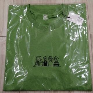 Graniph - グラニフ Tシャツ 2021福袋