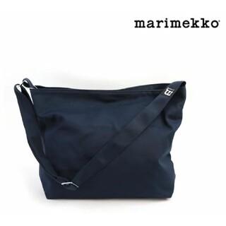 marimekko - marimekko  weekender  マリメッコ ショルダーバッグ
