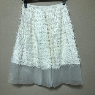 Chesty - リボンスカート