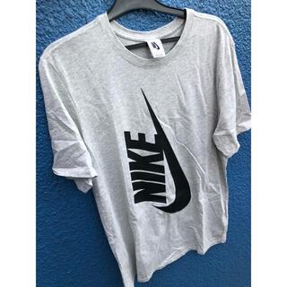 NIKE - NIKE LAB ナイキ Tシャツ Lサイズ