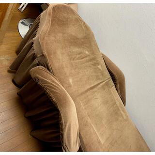 低反発 フェイシャルベッド(簡易ベッド/折りたたみベッド)