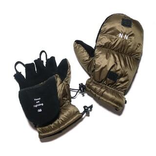 ネイタルデザイン(NATAL DESIGN)の『✨ポプリ様専用です✨』(手袋)