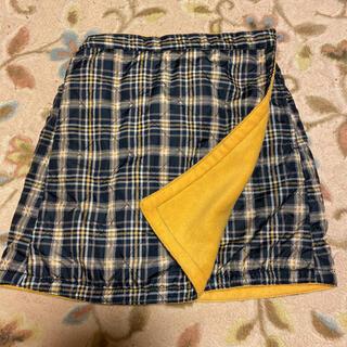 防寒スカート ラップスカート(その他)