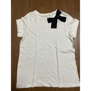 kate spade new york - 美品♡ケイトスペード Tシャツ