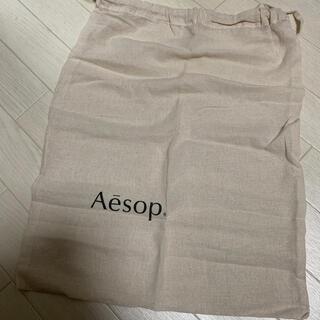 イソップ(Aesop)のイソップ 袋(ポーチ)