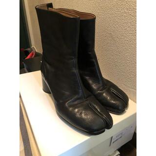マルタンマルジェラ(Maison Martin Margiela)のka様専用 マルジェラ 足袋ブーツ(ブーツ)