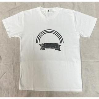 アンリアレイジ(ANREALAGE)の値下げ ANREALAGE 未使用Tシャツ(Tシャツ/カットソー(半袖/袖なし))