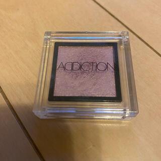 アディクション(ADDICTION)のaddiction 旧シャドウザ-シャドウ079(アイシャドウ)