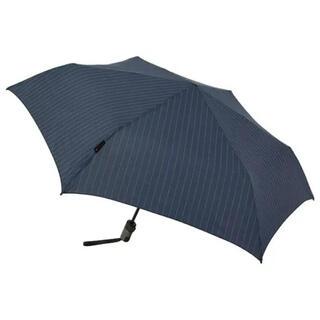 クニルプス(Knirps)のKnirps(クニルプス)傘TS229-4200 晴雨・自動開閉(新品未使用)(傘)