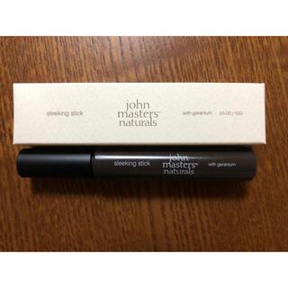 ジョンマスターオーガニック(John Masters Organics)のジョンマスターオーガニック スリーキングスティック(ヘアケア)