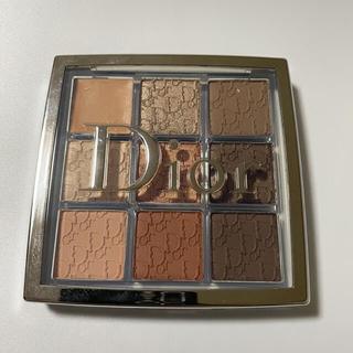 Dior - dior アイシャドウパレット 001