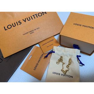 LOUIS VUITTON - ルイヴィトン  エッセンシャルV ブレスレット