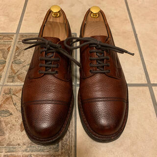 CHEANEY - JOSEF CHEANY CAIRNGORN 2R ケンゴン 6.5F