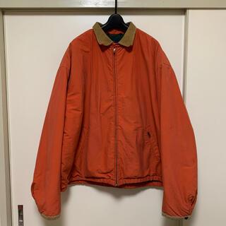 POLO RALPH LAUREN - 90s POLO Ralph Lauren jacket