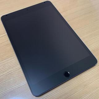 iPad - iPad mini 4 Wi-Fi+Cellular 16GB SIMフリー