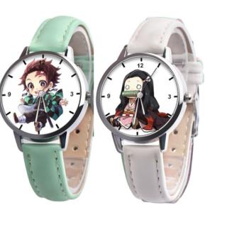 『鬼滅の刃』時計 ×2(腕時計)