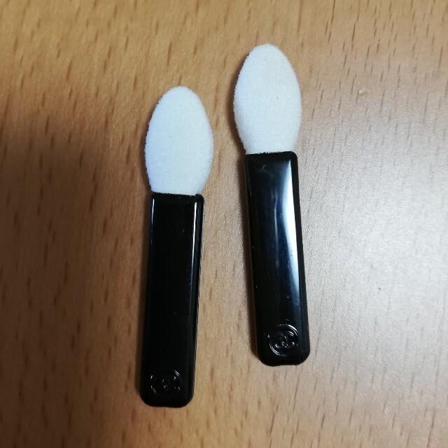 CHANEL(シャネル)のCHANEL 362 アイシャドウ コスメ/美容のベースメイク/化粧品(アイシャドウ)の商品写真