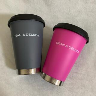 DEAN & DELUCA - DEAN&DELUCA ディーンアンドデルーカ タンブラー