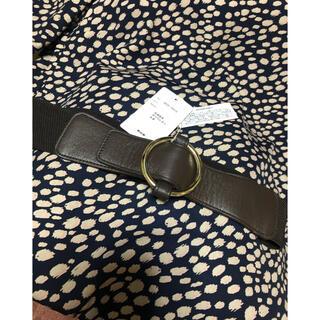 アーモワールカプリス(armoire caprice)のアーモワールカプリス l'armoire de luxe ベルト 未使用(ベルト)