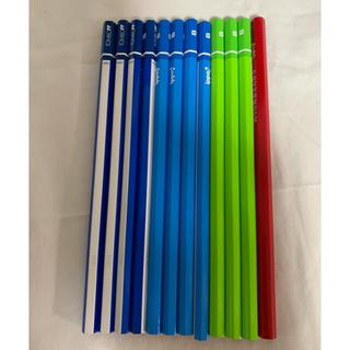 トンボエンピツ(トンボ鉛筆)のトンボ鉛筆 入学専用かきかた B   1ダース12本(鉛筆)