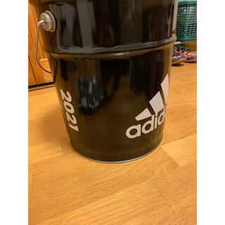 アディダス(adidas)の2021アディダス 福袋 缶(その他)