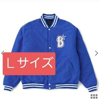 横浜DeNAベイスターズ - ベイスターズ ハッピーバッグ スタジアムジャンパー