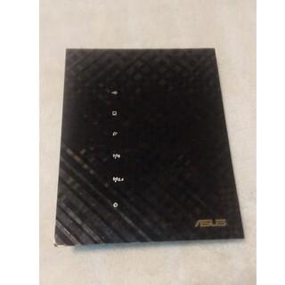 エイスース(ASUS)のASUSルーターRT-AC1200HP(PC周辺機器)