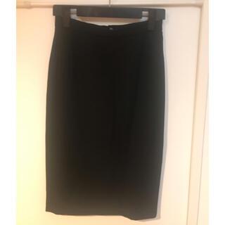 ジェイクルー(J.Crew)のJ.Crew ウール100%スカート(ひざ丈スカート)