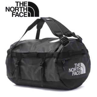 ザノースフェイス(THE NORTH FACE)のthe north face ボストンバッグ メンズ レディース  スポーツ(ボストンバッグ)