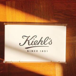 キールズ(Kiehl's)のキールズ  (その他)
