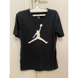 ナイキ(NIKE)のJORDAN Tシャツ(Tシャツ(半袖/袖なし))