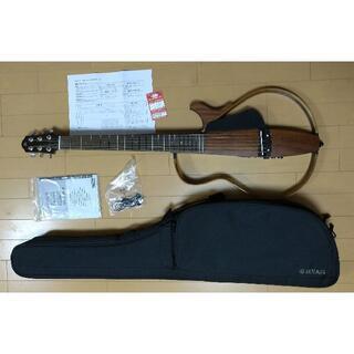 ヤマハ(ヤマハ)のYAMAHA SLG200S NT(エレキギター)