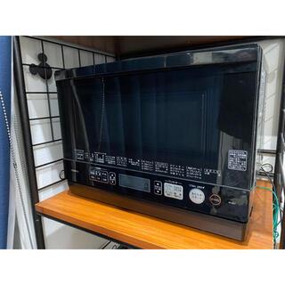 東芝 - 【‼︎美品お買得‼︎】TOSHIBA オーブンレンジ ER-RD7