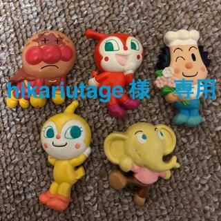 hikariutage 様 専用(知育玩具)