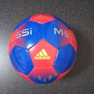 アディダス(adidas)のアディダス サッカーボール ミニ(ボール)