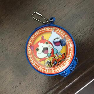 妖怪ウォッチ ジバニャン 缶ケース ケース 缶(キャラクターグッズ)