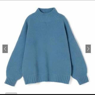 GRL - グレイル ニット セーター